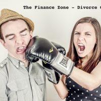 The Finance Zone - Divorce